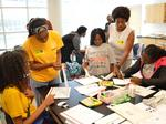 Architects initiate change with diversity programs