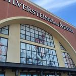 Auditor criticizes Independence Events Center CID board for excessive fees, lack of oversight