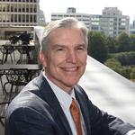 Atlanta's Bill Clark: Architects are 'great problem-solvers'