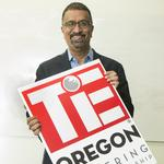 Exclusive: How TiE Oregon is taking its success global