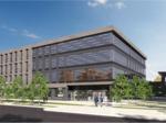 Developer shifts plans for 40-acre development near downtown