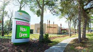 Transforming care: How Jacksonville health care industry is going through changes