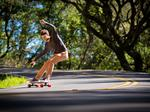 The Funded: Santa Cruz electric skateboard maker among startups raising rounds