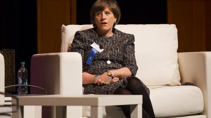 Donors: Philanthropy focus shifting toward social issues