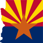 Find out who else is getting into Arizona Corporation Commission race