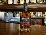 Bent Brewstillery unveiling new single-malt whiskey