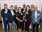 Photos: See who attended HBJ's 2017 Fast 100 celebration