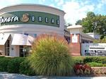 Triad investor buys Clemmons retail shops for $3.75M