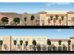 UCF to add building at Rosen College of Hospitality