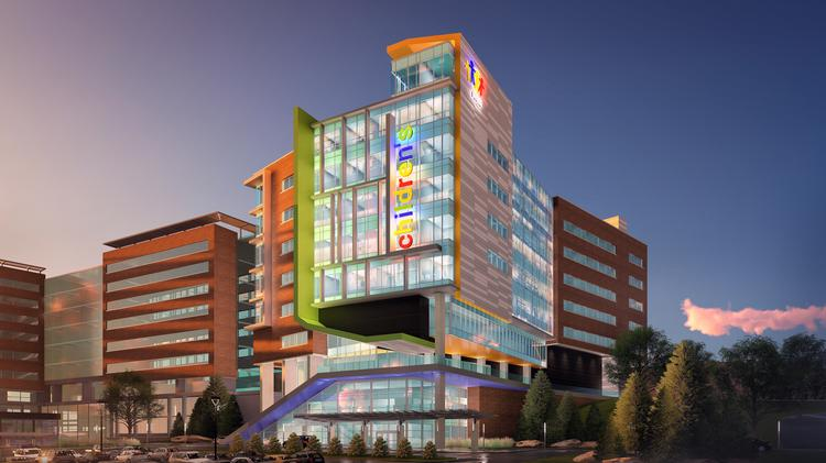 WVU Health System getting closer to Pittsburgh - how will