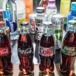 Coke Florida completes $700M debt deal