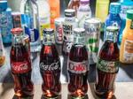 Coca-Cola to test aftertaste-free stevia soda abroad