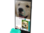 KC startup unleashes second fitness tracker for Fido
