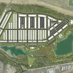 <strong>Wagenbrenner</strong> buys land for big development at Marble Cliff Quarry