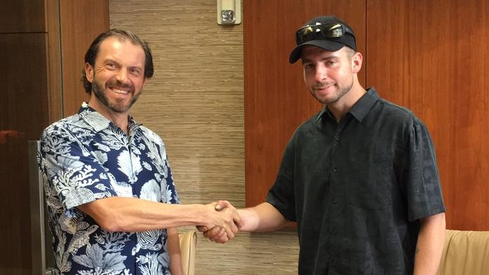 St. Louis engineering firm buys company in Hawaii
