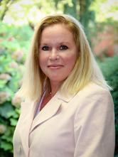 Michele Conway Gaudet