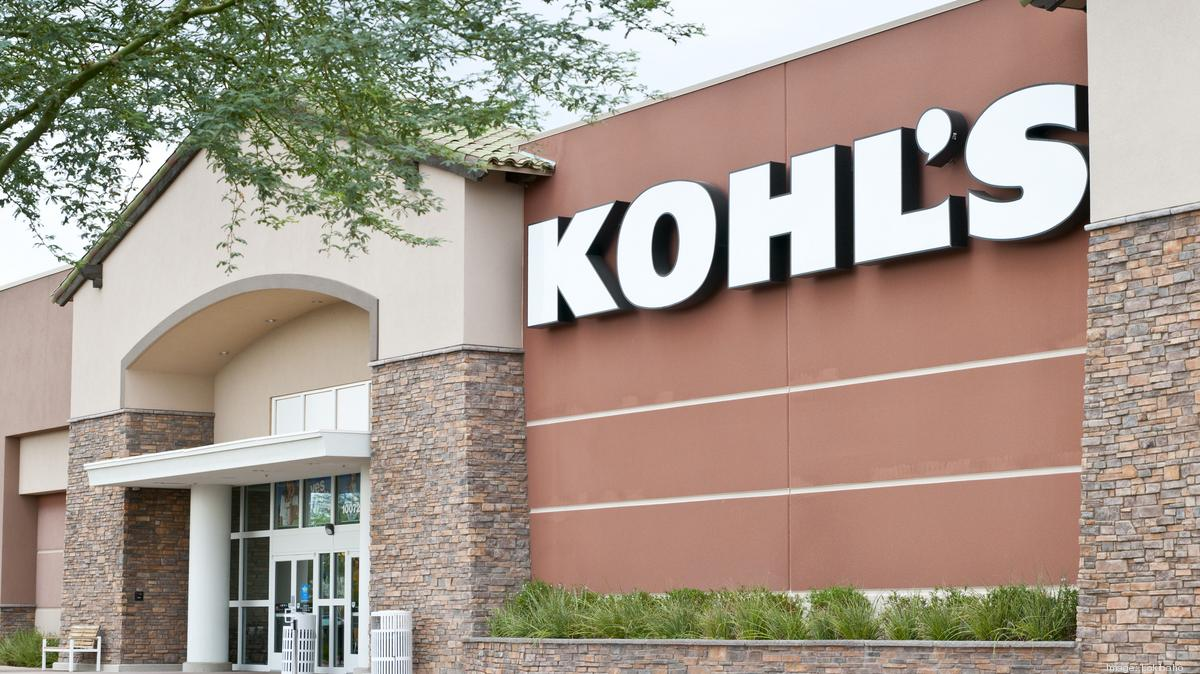 kohls to begin marathon christmas shopping hours a day later this year milwaukee milwaukee business journal - Is Kohls Open On Christmas Day