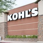Kohl's pairing with Aldi to bring grocer to some of its stores