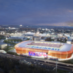 A deeper look at council's vote on Cranley's FC Cincinnati infrastructure plan
