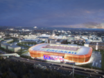 EXCLUSIVE: FC Cincinnati signs option for Oakley stadium site