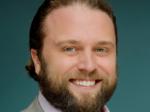 Colorado's Optiv buys data science company
