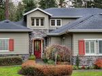 Home of the Day: Refined Living in Trilogy at Redmond Ridge