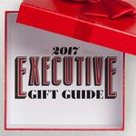 Executive Gift Guide: 3 ways to better enjoy 3, 2, 1 — or any party occasion