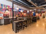 Check out Cincinnati's new Taco Bell Cantina (PHOTOS)