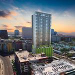 Chicago group developing 30-story downtown Phoenix tower