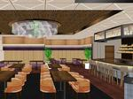 'Upscale' Indian restaurant to take place of tapas bar in Cherry Creek
