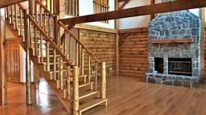 Adirondack Townhome Retreat on Lake George