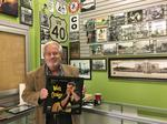 New Colfax Avenue museum opens, gets national attention
