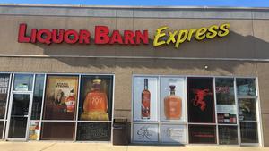 Louisville company buys Liquor Barn in multimillion-dollar deal