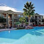 Canadian investment firm buys two SA apartment complexes