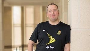 Very visible C-level exec will exit Sprint