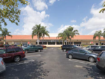 Grocery-anchored retail center in Palm Beach County sells for $17M