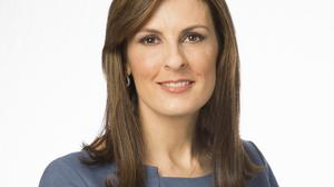 Erin Nealy Cox takes over as U.S. Attorney for Northern District of Texas