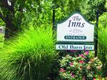 Herzog invests $2 million in expansions at The Inns at St. Albans