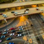Solving Austin's transportation woes begins with pursuing all available options