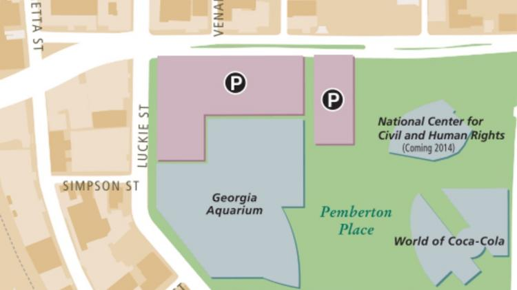 Downtown site sold for planned Hyatt Place by Georgia ... on residence inn hotel map, hilton hotel map, shangri-la hotel map, grand wailea hotel map, best western hotel map, sheraton hotel map, ramada hotel map, ihg hotel map, marriott hotel map, sonesta hotel map, westin hotel map, harrahs hotel map, double tree hotel map, intercontinental hotel map, radisson hotel map, four seasons hotel map, omni hotel map, club carlson hotel map,