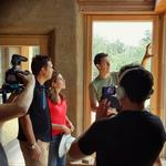 Locally produced TV show set to launch expanded international run