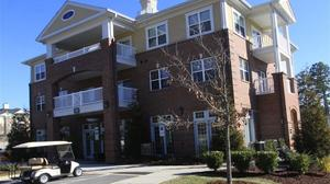 Raleigh apartment complex sells for $38 million