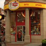Curious George Store to stay in Harvard Square thanks to deal with landlord