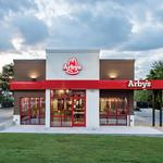 Arby's-Buffalo Wild Wings deal casts doubt on refranchising push