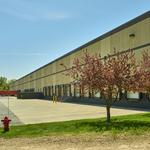 Twin Cities industrial portfolio sells for $70.6 million