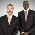 NBA icon <strong>Dominique</strong> <strong>Wilkins</strong> partners with 3Ci to aid minority-owned businesses