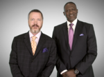 NBA icon Dominique Wilkins partners with 3Ci to aid minority-owned businesses