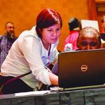 How Dallas-Fort Worth is bridging the skills gap