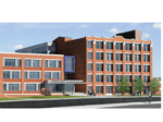 Cristo Rey to break ground on new $37M high school in North Phila.