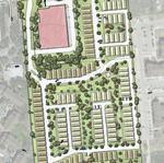 Mosaic Land Development talks new single-family rental communities